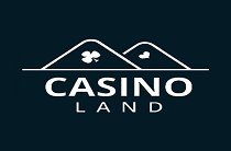 casinoland-logo-review