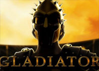 Gladiator Pokie Review Online Claim your Welcome Bonus