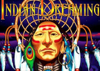 Indian Dreaming Pokie Review Free Welcome Bonus