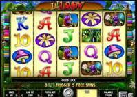 Lil Ladybug Slot Review Online Get your Free Online Bonus