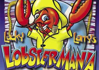 Lobstermania Slot Review Online Get your Free Online Bonus