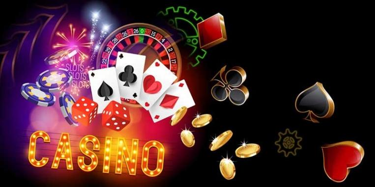Some key points about online casinos, players should know