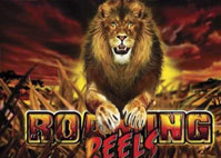 Roaming Reels Pokie Review Get your Free Online Bonus