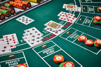 Enjoy Free Black Jack Games Online