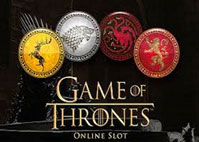 Game of Thrones Pokie Review Online Claim your Welcome Bonus