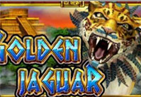 Golden Jaguar Slots Online Get your Free Online Bonus