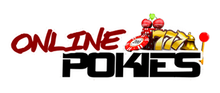 pokies.net.nz