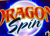 Dragon Spin Pokies Review Free Welcome Bonus
