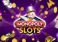 Monopoly Slot Review Online Get your Free Online Bonus