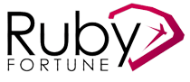 ruby-fortune-logo-review